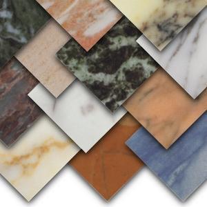 Aquarius m rmores granitos silestones limestones for Modelos de pisos de granito